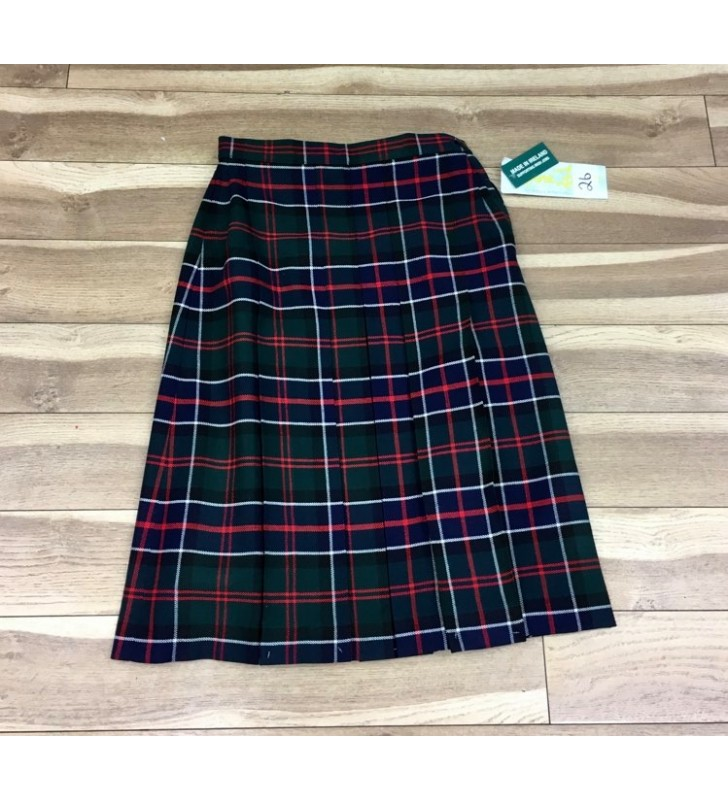 Adults – Scoil Mhuir Carrick on Suir Skirt