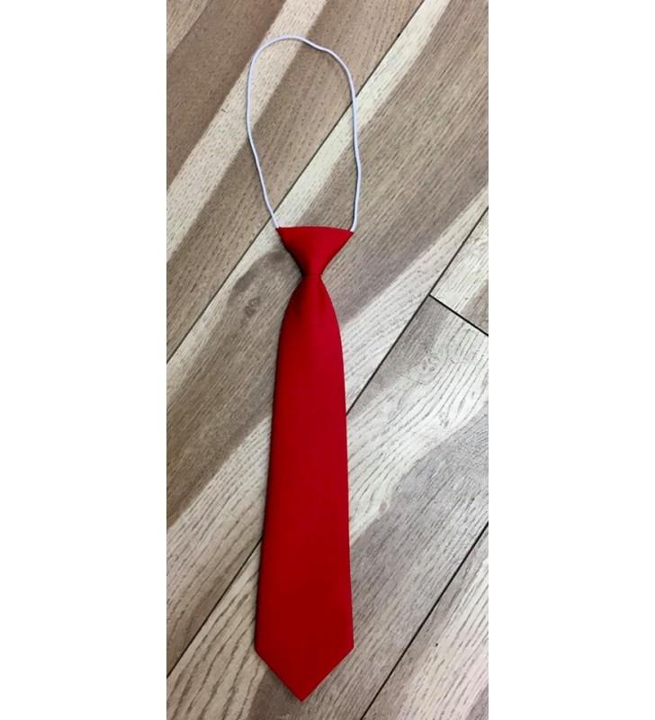 Presentation NS Elastic Tie