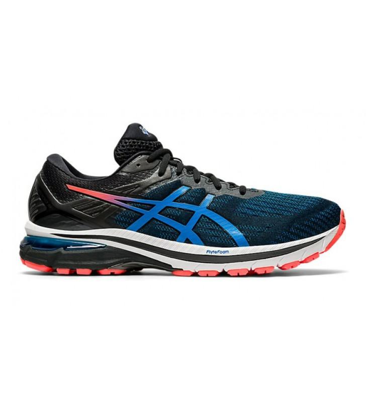 Mens - Asics 2000-9 Running Shoe