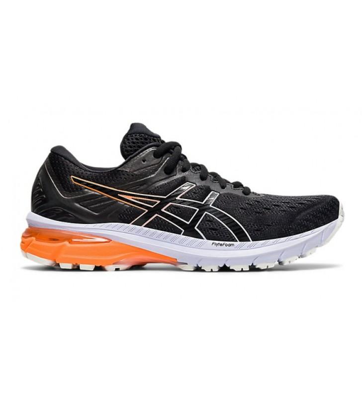 Womens – Asics 2000-9 Running Shoe