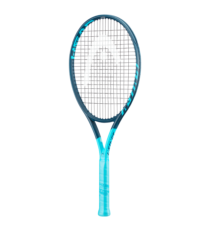 Head Graphene 360+ Instinct S Tennis Racket