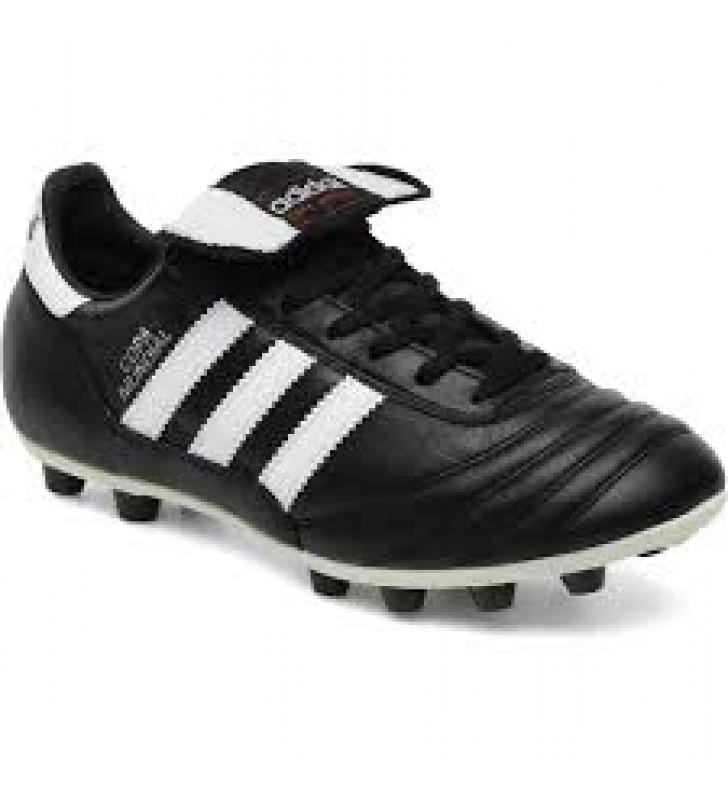 Mens – Adidas Copa Mundial FG Boot