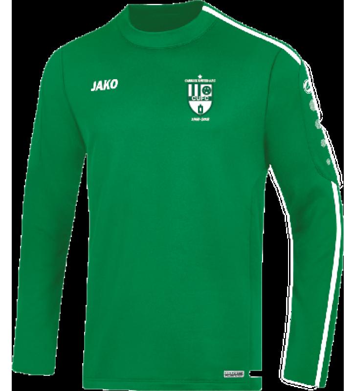 Adults – Jako Carrick United Classico Sweatshirt