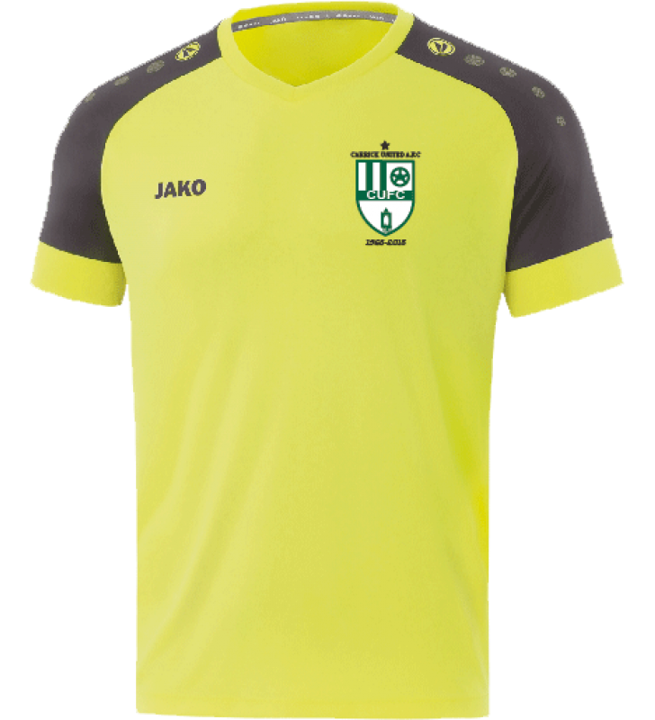 Kids - Jako Carrick United Academy Kit
