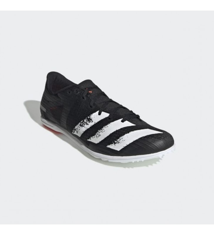 Mens – Adidas Distance Star Spike