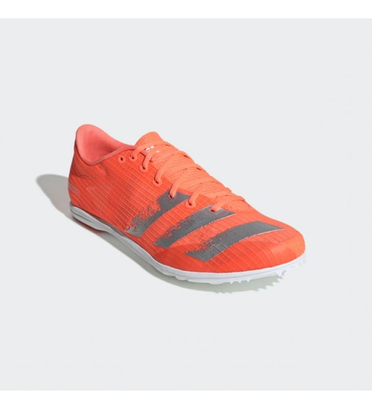 Women – Adidas Distance Star Spike