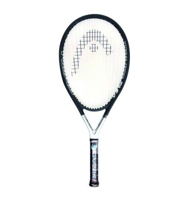Head Ti S6 Senior Tennis Racket