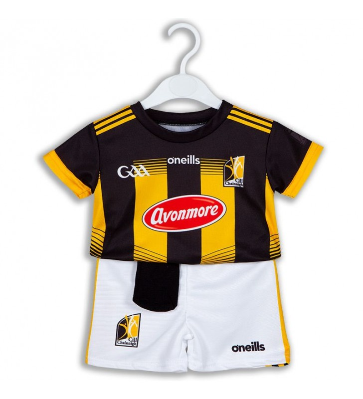 Kids- O'Neills Kilkenny Home Kit