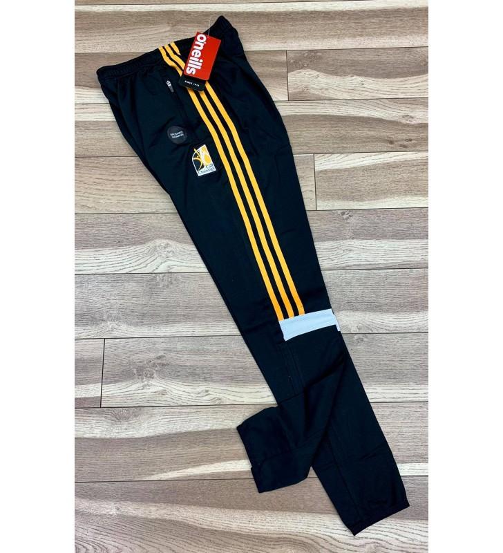Adults - O Neills Kilkenny Portland 153 Skinny Pants