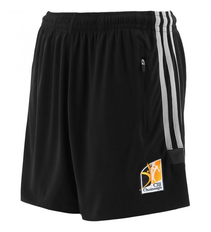 Adults – O'Neills Kilkenny Raven Shorts