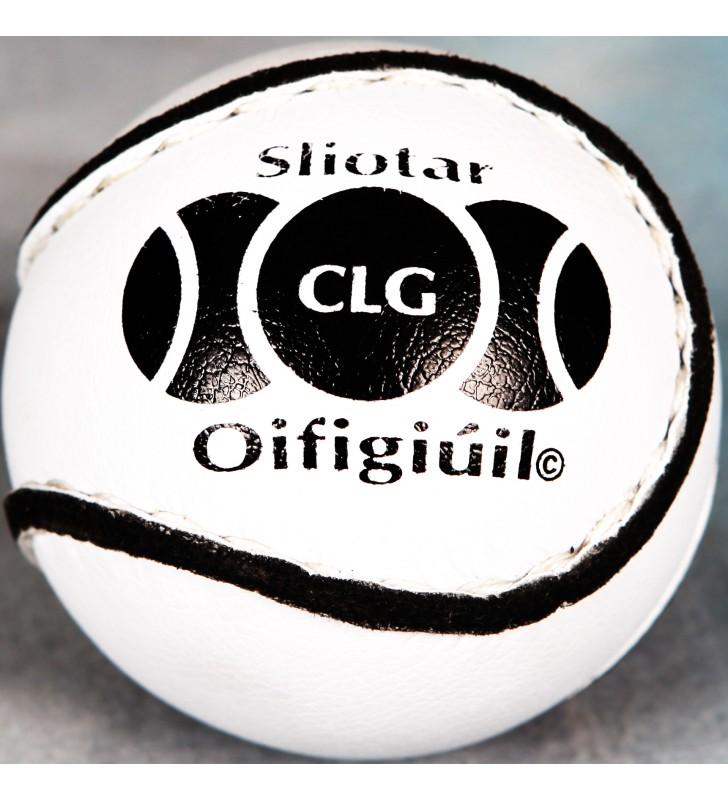O Meara Official GAA Championship Sliotar Dozen Balls