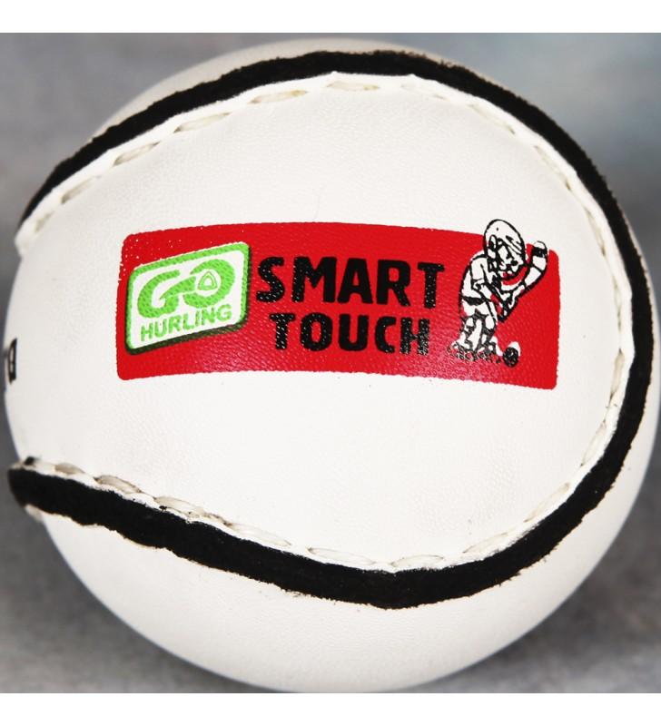 O'Meara Smart Touch Sliotar Dozen Pack