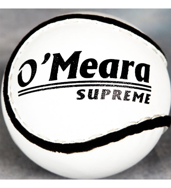 O Meara Supreme  Training  Sliotar Dozen Pack