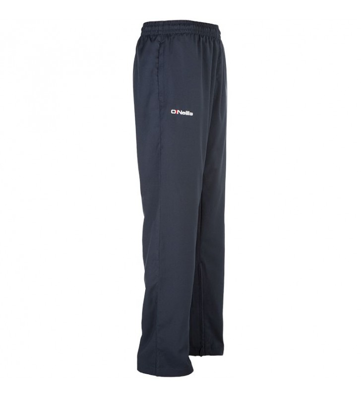 Adults- O'Neills Cashel Mens Woven Pant Navy