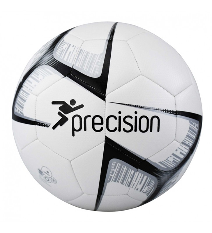 PT Fusion 370 Gram Training Ball