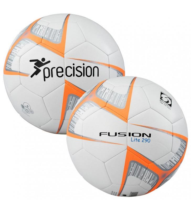 PT Fusion 290 Gram Training Ball