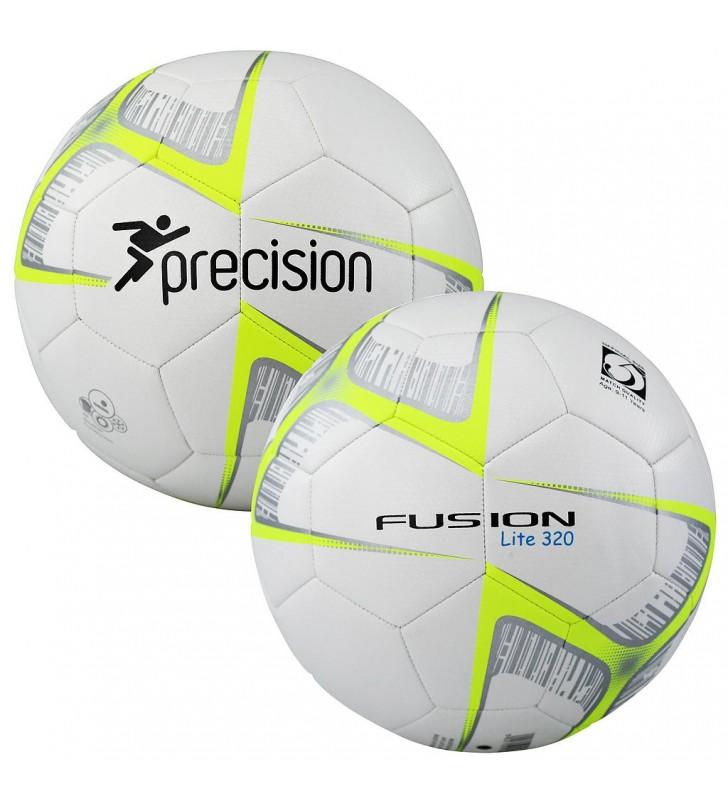 PT Fusion 320 Gram Training Football