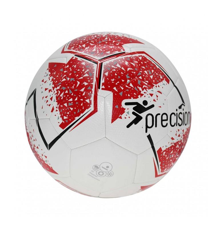 PT Fusion IMS Training Football