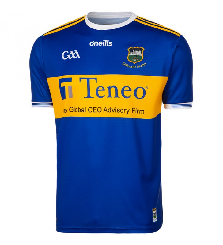 Kids – O'Neill's Tipperary Home Jersey