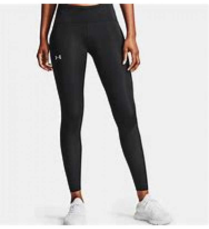 Women's- Under Armour Fly Fast 2.0 Tights
