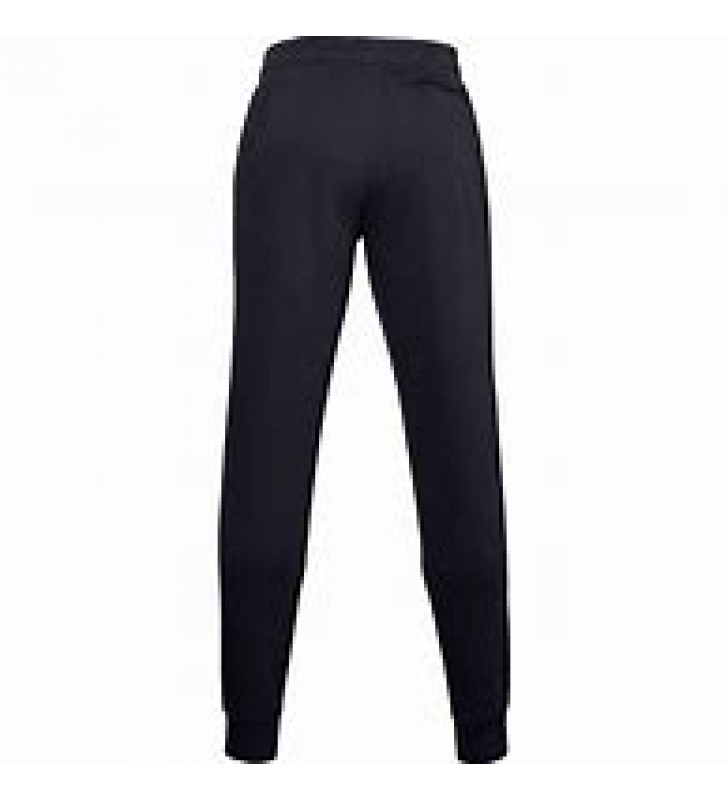 Men's- Under Armour Rival Fleece Jog Pants
