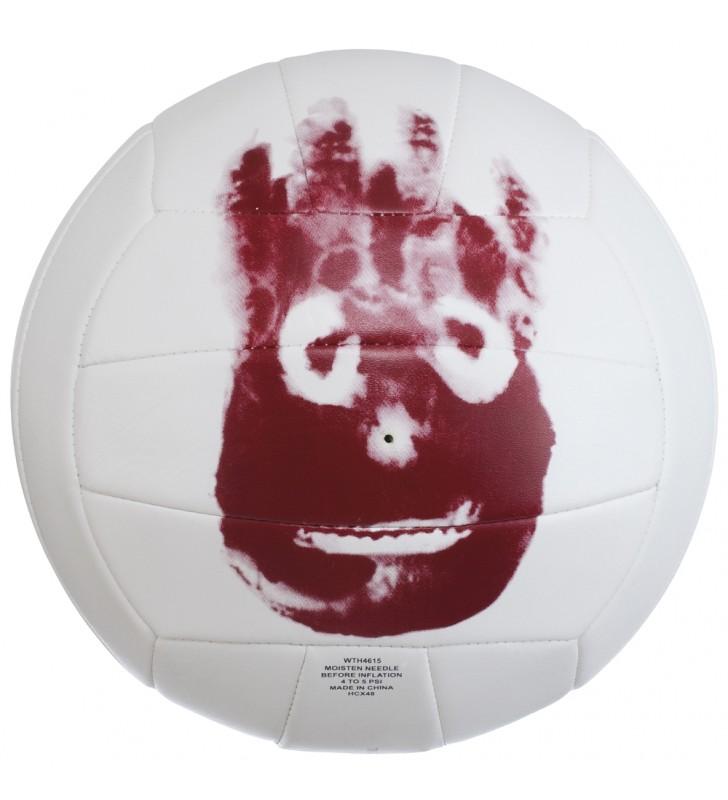 Wilson Castaway Volleyball
