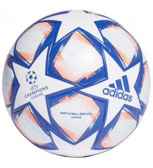 Adidas Champions League 2020 League Football