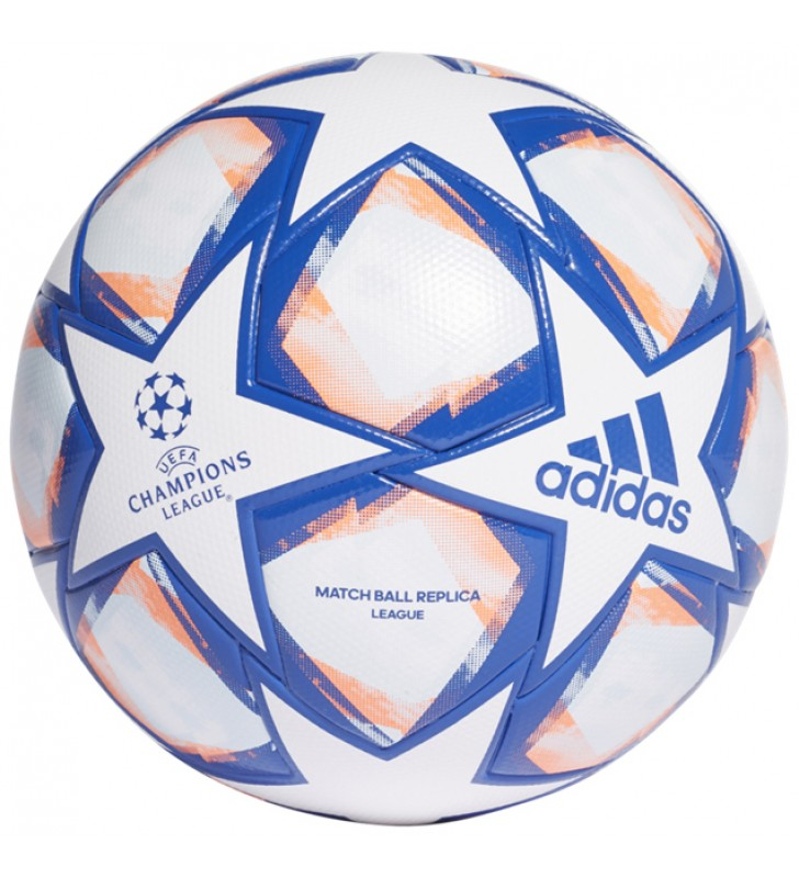 Adidas Champions League 2020 League Football