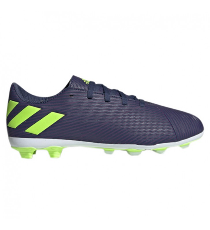 Kids – Adidas Nemeziz Massi 19,4 FG  Football Boot