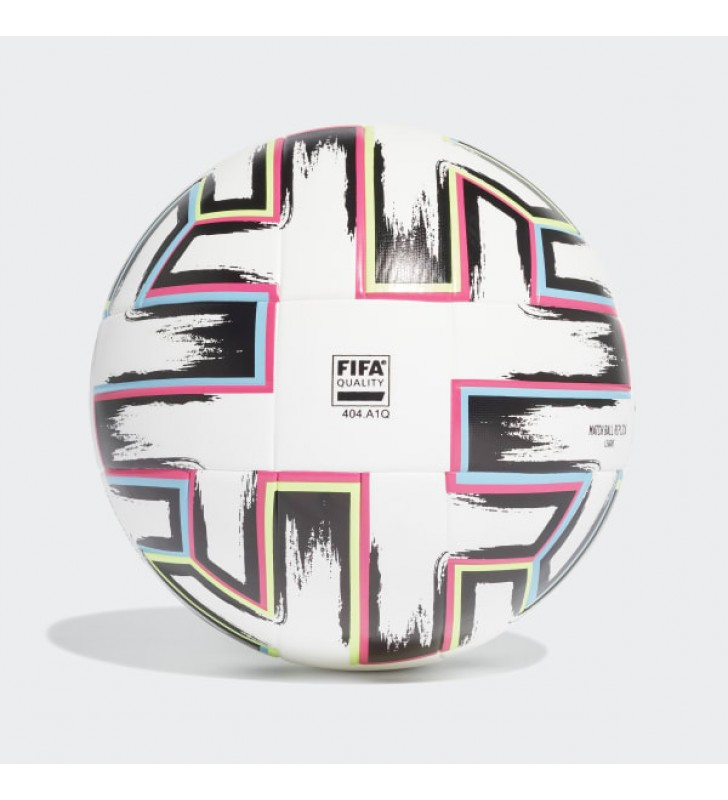 Adidas Uniforia League Footballs -Euro 2020