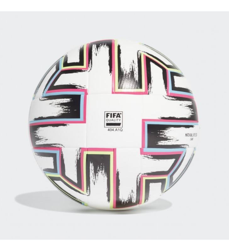 Adidas Uniforia League Footballs -Euro 2020