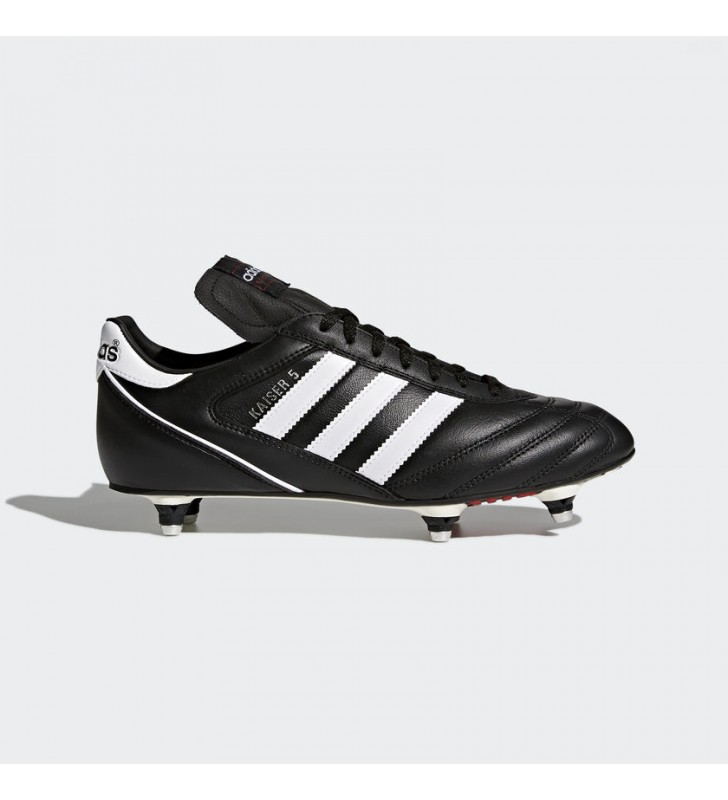 Mens – Adidas Kaiser SG Football Boot