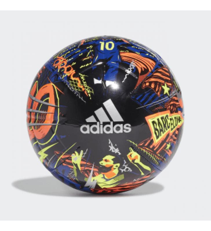 Adidas Messi Football 2020