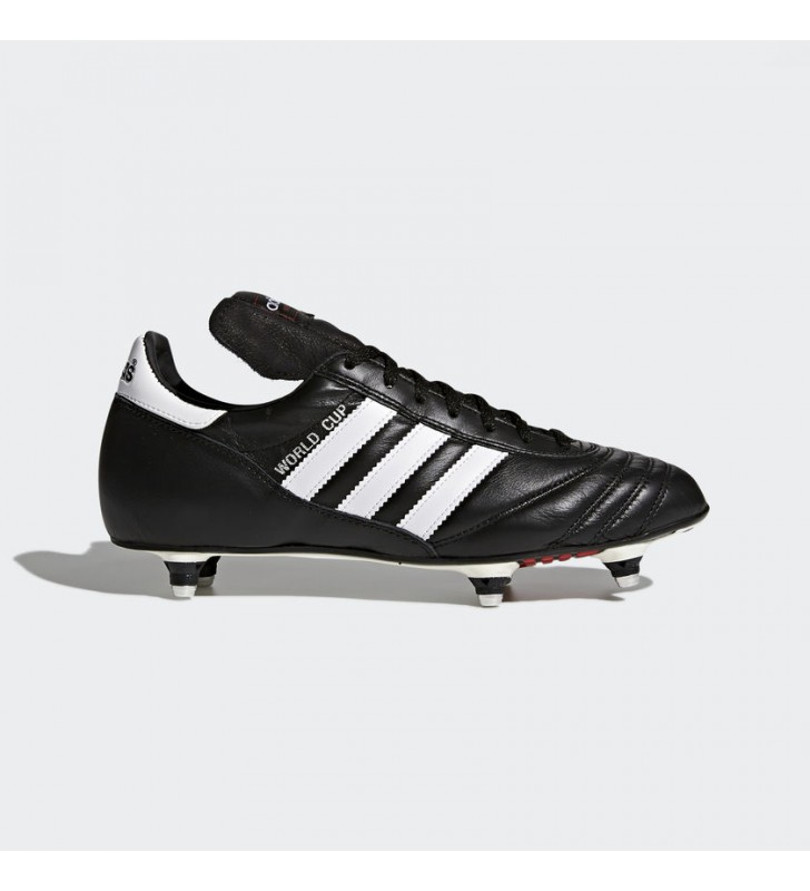 Mens - Adidas World Cup SG Boots