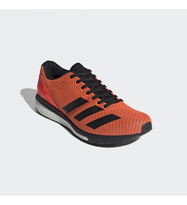 Adidas Adizero Boston 8m