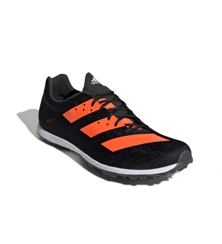 Kids - Adidas Adizero Allround Spike