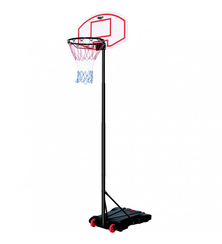 Midwest Junior Basketball Stand
