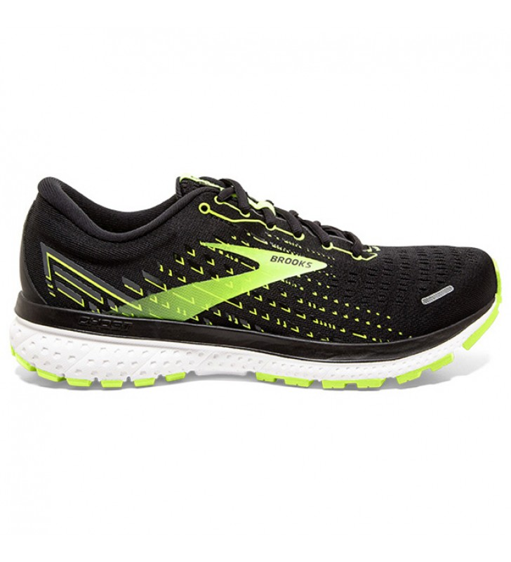 Mens – Brooks Ghost 13