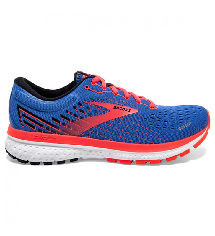 Womens – Brooks Ghost 12