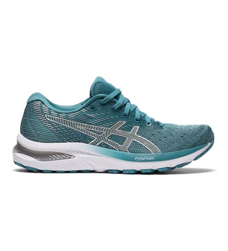 Womens – Asics Cumulus 22 Running Shoe