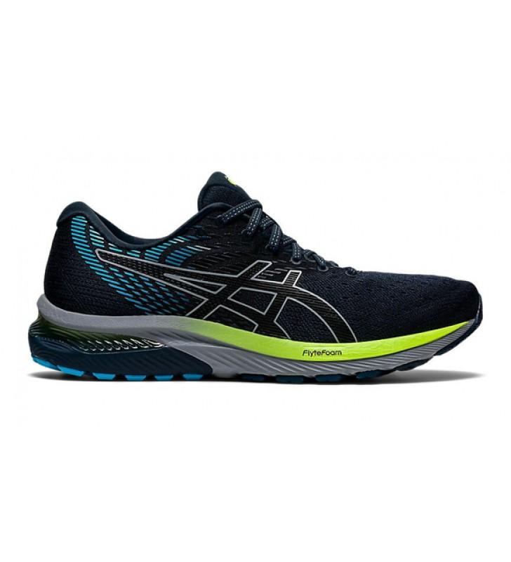 Mens – Asics Cumulus 22 Running Shoe