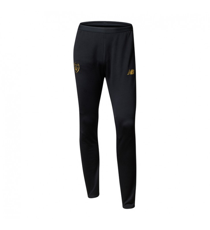 New Balance FAI Training Pants Tappered