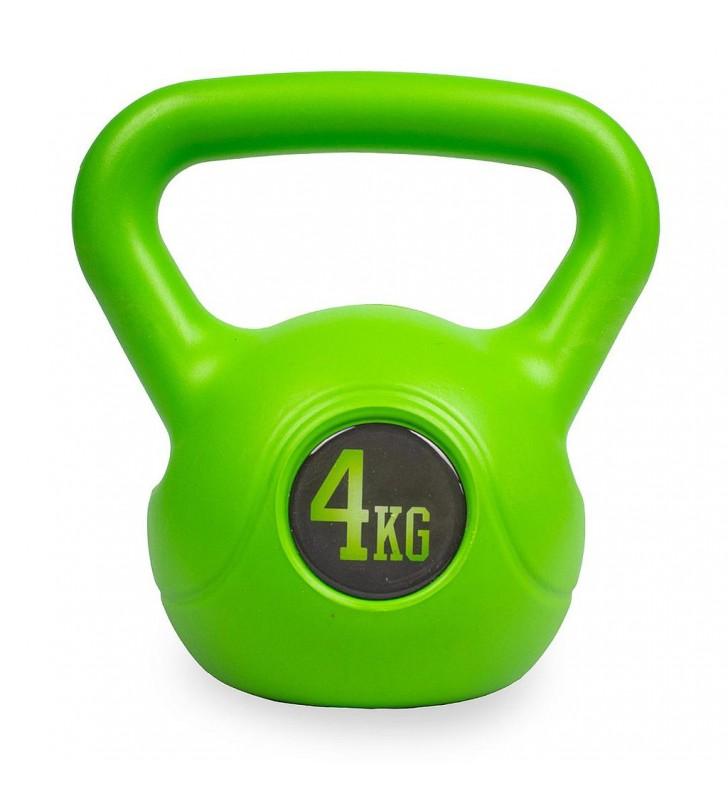 Phoenix 4KG Kettle Balls