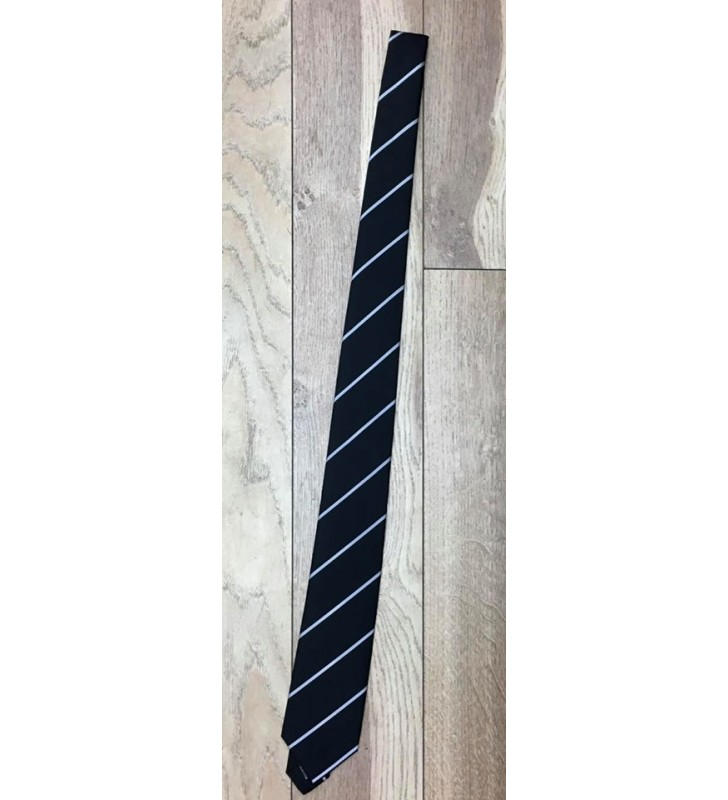 ERSS Carrick on Suir School Tie
