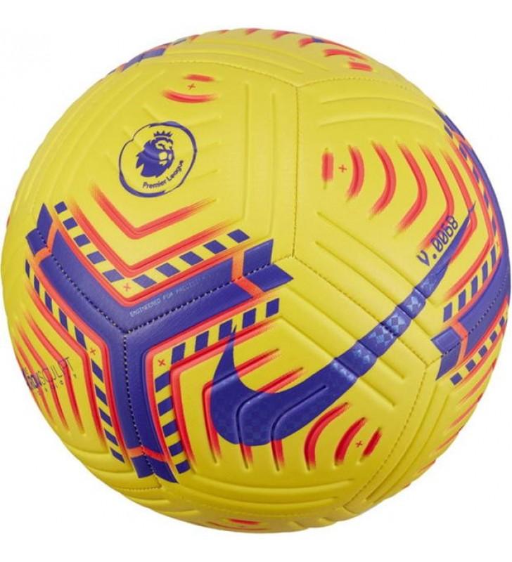 Nike Strike Hi Viz Premier League Football