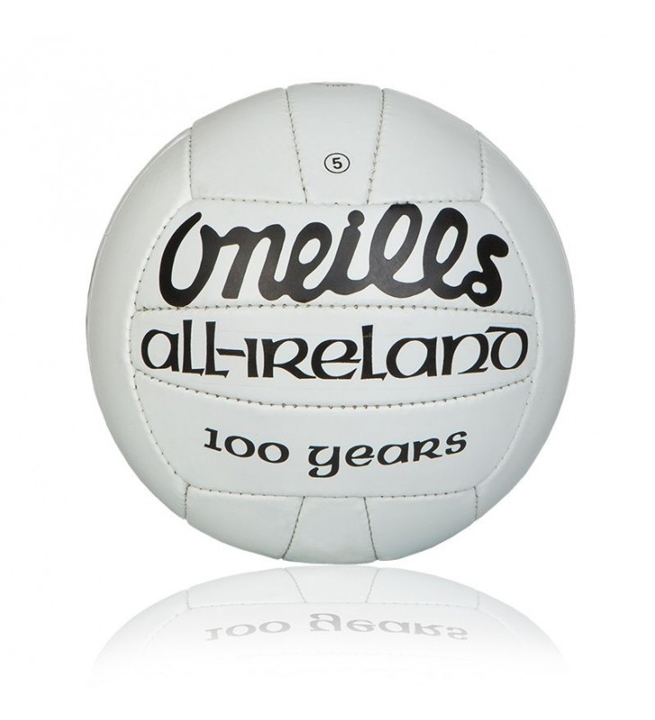 O'Neills All Ireland Match Balls
