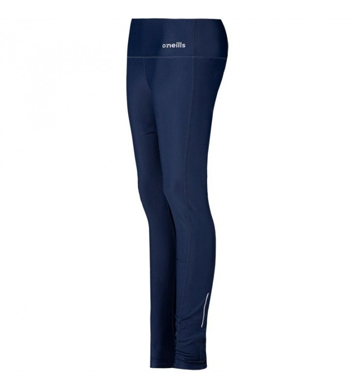 Adults- O'Neills Riley Ladies Leggings Navy