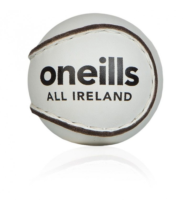 O' Neills  All Ireland Sliotar Single