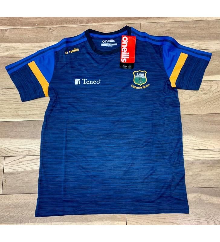 Kids - O'Neills Tipperary Portland 060 T-Shirt