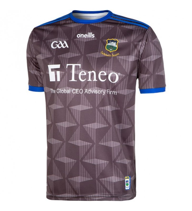 Kids – O'Neills Tipperary Goalkeeper Jersey 2019